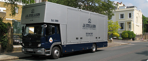 http://www.jasteelandson.co.uk/images/photo_truck1.jpg